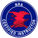 firearms safety course ma